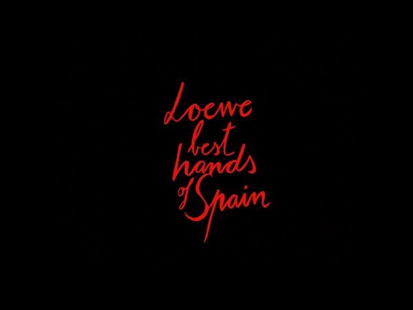 loewe_best-hands-of-spain1