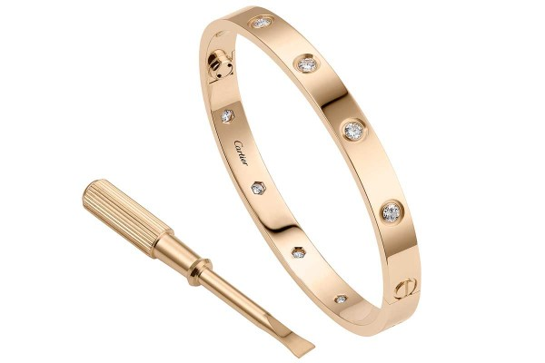 cartier_love-bracelet-rose-gold-diamonds