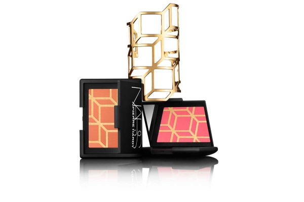 nars_pierre_hardy_collection2