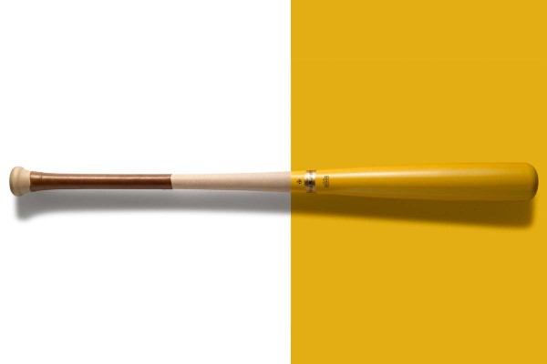 coach_warstic_heritage-baseball-dip-dye-bat