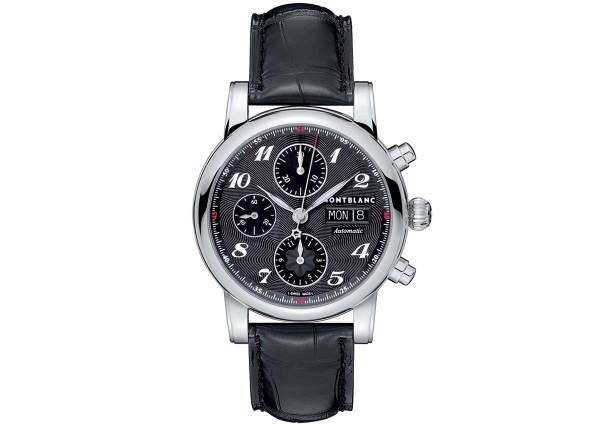 montblanc_star-chronograph-automatic