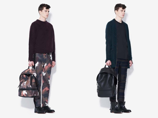 31philip_lim_fw13-31-hour-backpack