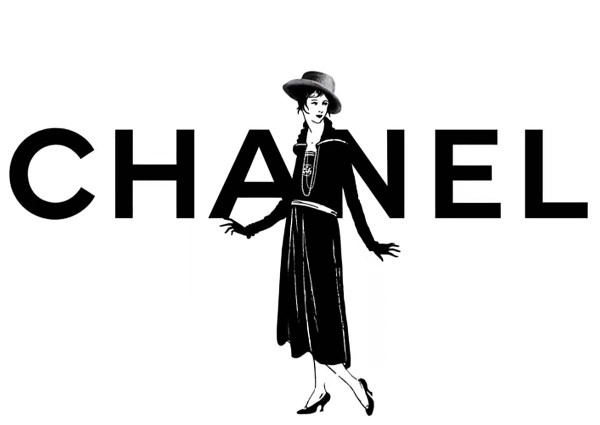 chanel_5-new-chapters-5-short-films