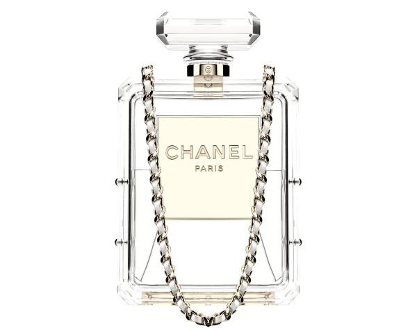 chanel_cruise-2014-parfum-bottle-clutch