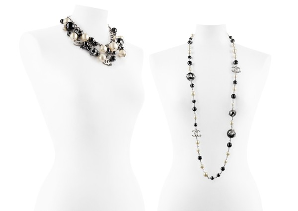 chanel_fw13-pearl-necklaces2