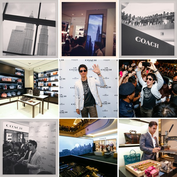 coach_wang-lee-hom-the-gardens-mall