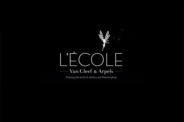 van_cleef_arpels_l-ecole-hong-kong2