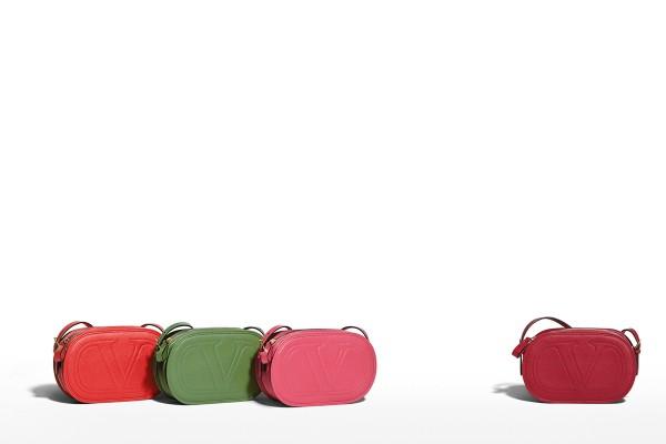 valentino_fw14-oval-sling-bag