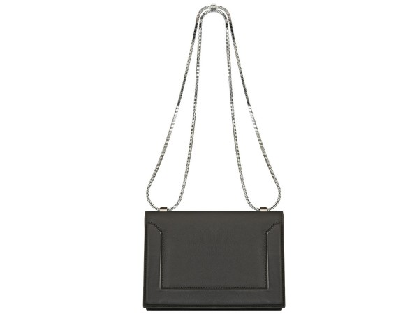 31_phillip_lim_mini-soleil-shoulder