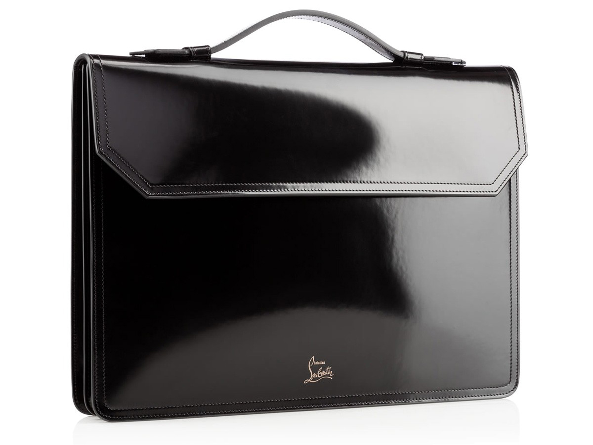 christian_louboutin_polished-calf-alexis-document-holder