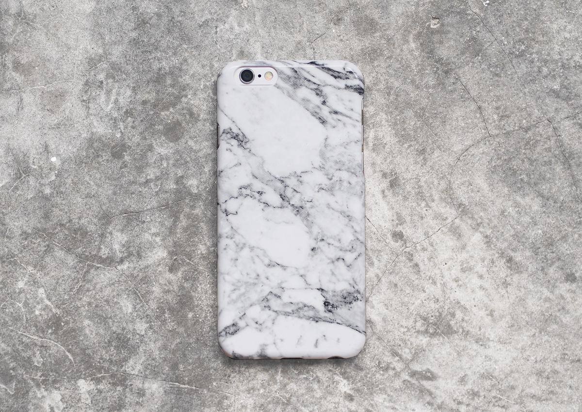 made_by_fabrix_iphone6-iphone6plus-marble-snap-case