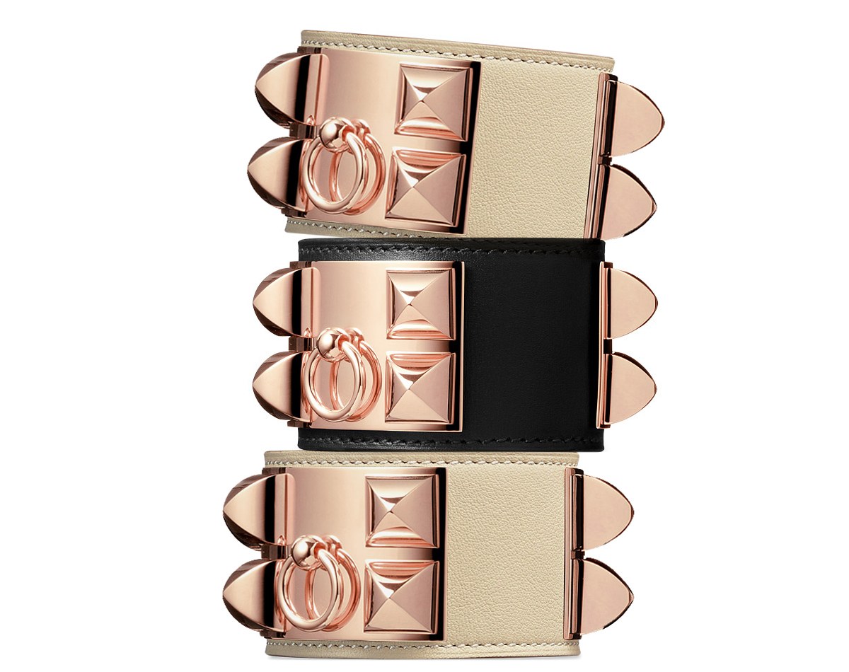 Hermes Belt Price List and Reference Guide | Spotted Fashion