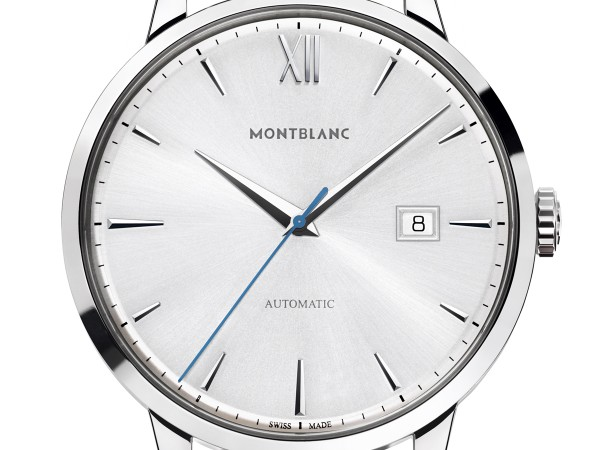 montblanc_ss15-meisterstuck-heritage-collection2