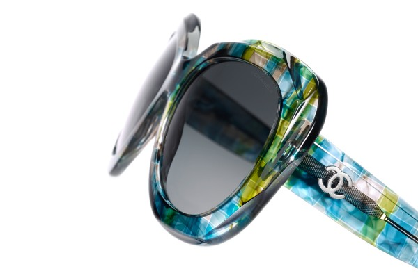 chanel_ss15-tweed-sunglasses1