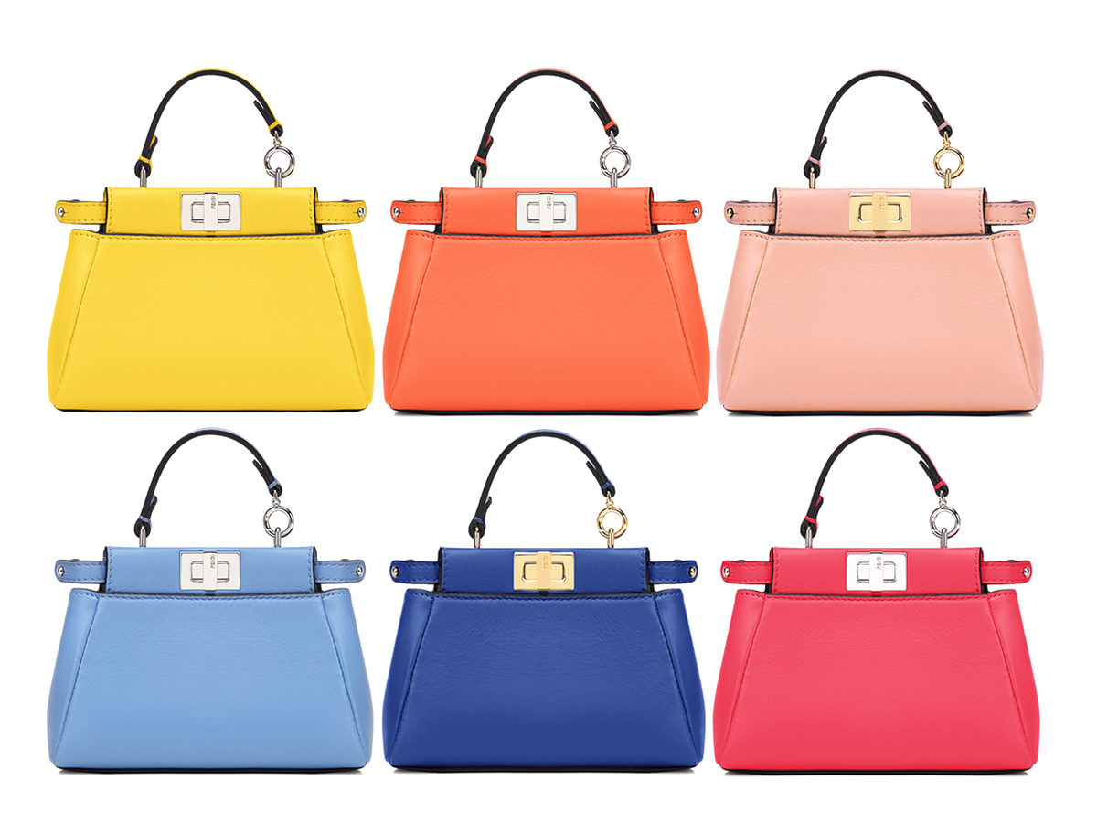 fendi_ss15-micro-peekaboo-collection