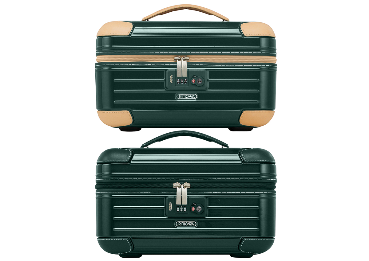 rimowa_bossa-nova-collection1