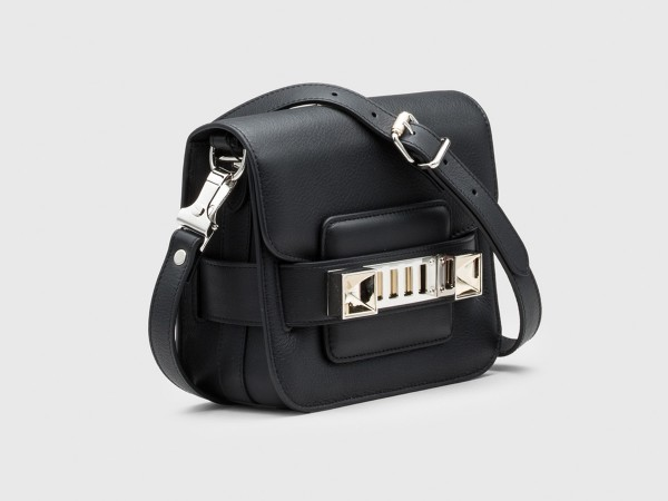 proenza_schouler_ps11-tiny