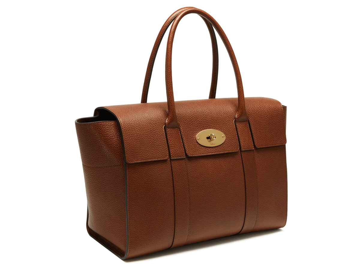 Mulberry 2016 New Bayswater – BAGAHOLICBOY 2c3cdbe5d1682